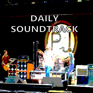 THE DAILY SOUNDTRACK – 04/02/13 Random Gnotes