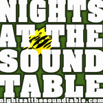 NIGHTS AT THE SOUND TABLE Show #05 Ladies Night One