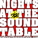 Nights At The Sound Table #83